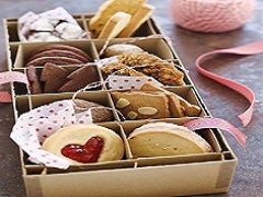 Cookie Boxes Bundle