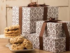 Cookie Boxes Bundle V1